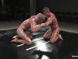 смотреть порно геев без презерватива