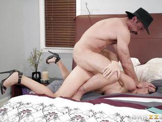 Порно фото жена изменяет