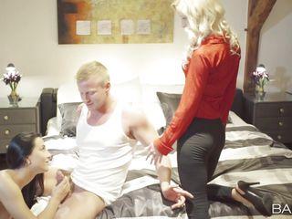 Фильмы секс врач бесплатно