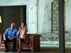 смотреть фильмы бесплатно эротика крутой
