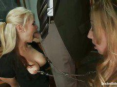 старые проститутки порно