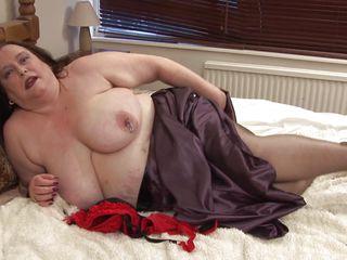 Порно фото зрелых онлайн
