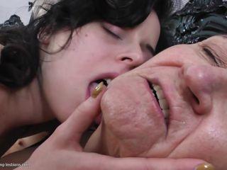 Порно онлайн лесби кастинг