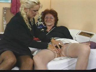 Порно анал старые толстые
