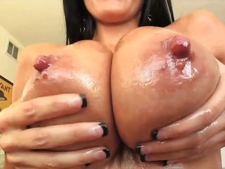 Порно большие сиськи 24