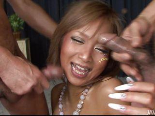 Порно лижет блондинке онлайн phpbb