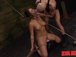 Бдсм ютуб порно